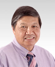 The First Filipino Doctor To Perform A Successful Heart Transplant