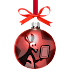 Feature: Merr-E Holiday Treats from Pocket Star eBooks for Slack Friday (November 28, 2014)