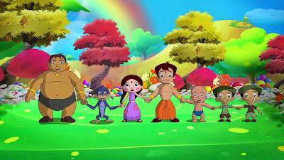 Letest  Chhota Bheem HD wallpapers | Chhota Bheem desktop wallpapers |  Chhota Bheem images |  Chhota Bheem HD Wallpaper |  Chhota Bheem Wallpapers | cute  Chhota Bheem hd Wallpapers | Chhota Bheem cartoon wallaper |  Chhota Bheem hd wallpaper |  Chhota Bheem hd images |  Chhota Bheem hd image |  Chhota Bheem hd pictur |  Chhota Bheem hd photos | funny  Chhota Bheem hd image | Chhota Bheem hd pictur |  Chhota Bheem hd photos |cartoon  hd image  Chhota Bheem |  Chhota Bheem |  Chhota Bheem full hd wallpaper| best hd wallpaper  Chhota Bheem | 3d wallpaper  Chhota Bheem | 3d wallpaper |  Chhota Bheem top hd wallpaper |   Chhota Bheem Wallpapers ,Backgrounds wallpaper |   Chhota Bheem Wallpapers ,Backgrounds |  Chhota Bheem cartoon hd walpaper