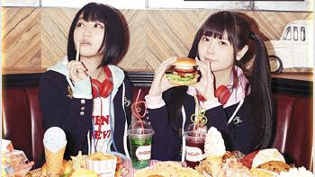 Alice or Alice: Siscon Niisan to Futago no Imouto (OP & ED) [Single]