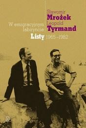 http://lubimyczytac.pl/ksiazka/4806282/w-emigracyjnym-labiryncie-listy-1965-1982
