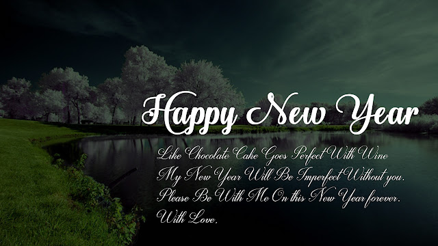 Top Best Quotes image Of Happy New Year 2017