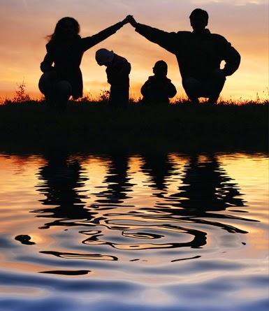Αποτέλεσμα εικόνας για tineri crestini tinere familii
