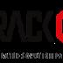 Info Loker Medan Terbaru Oktober 2018 di PT RackH Lintas Asia