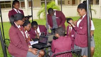 Top 100 Secondary Schools in Nigeria 2018 - Best Secondary Schools in Nigeria