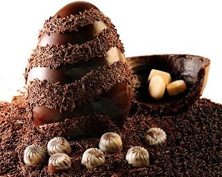 Sabor Natural Doces Ovos De P 225 Scoa