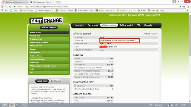 register bestchange