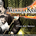 Best PPSSPP Setting Of Valhalla Knights Battle Stance 2 Gold Version.1.3.0.1
