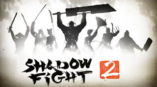 Download Free Game Shadow Fight 2 Hack (All Versions) Unlimited Coins,Unlimited Gems 100% Working and Tested for IOS and Android
