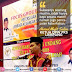 Dorong Kemajuan Lembaga Keuangan Syariah, DPW PKS Lampung Gelar FGD