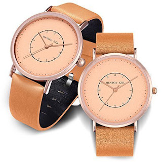 Couples Watches Valentines Gifts for him