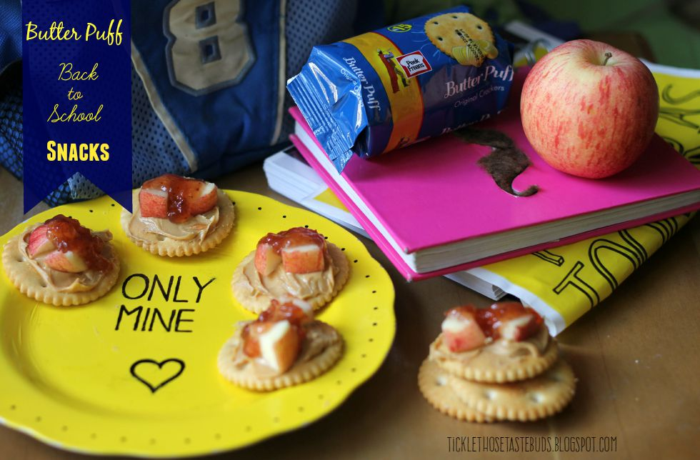 Back-to-School-Snacks-Ticklethosetastebuds