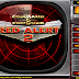 Play Command & Conquer Red Alert 2 / Yuri's Revenge On LAN On Windows 10