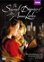 El Diario Secreto De Anne Lister