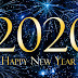 Happy New Year Greetings, Messages 2020