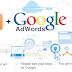 How To Use Google Adwords To Increase Blogger Blog Traffic
