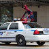 Nobody Turned Spider-Man Into A Damn Cop