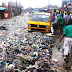 Lagos Now Among Dirtiest Cities In The World, says PSP