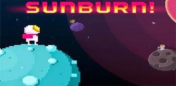 Sunburn! v1.1 Apk