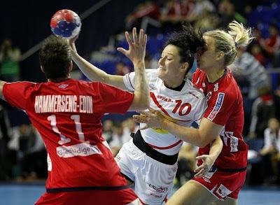 Mundial de Serbia 2013: Lo que dejó la jornada 1 | Mundo Handball