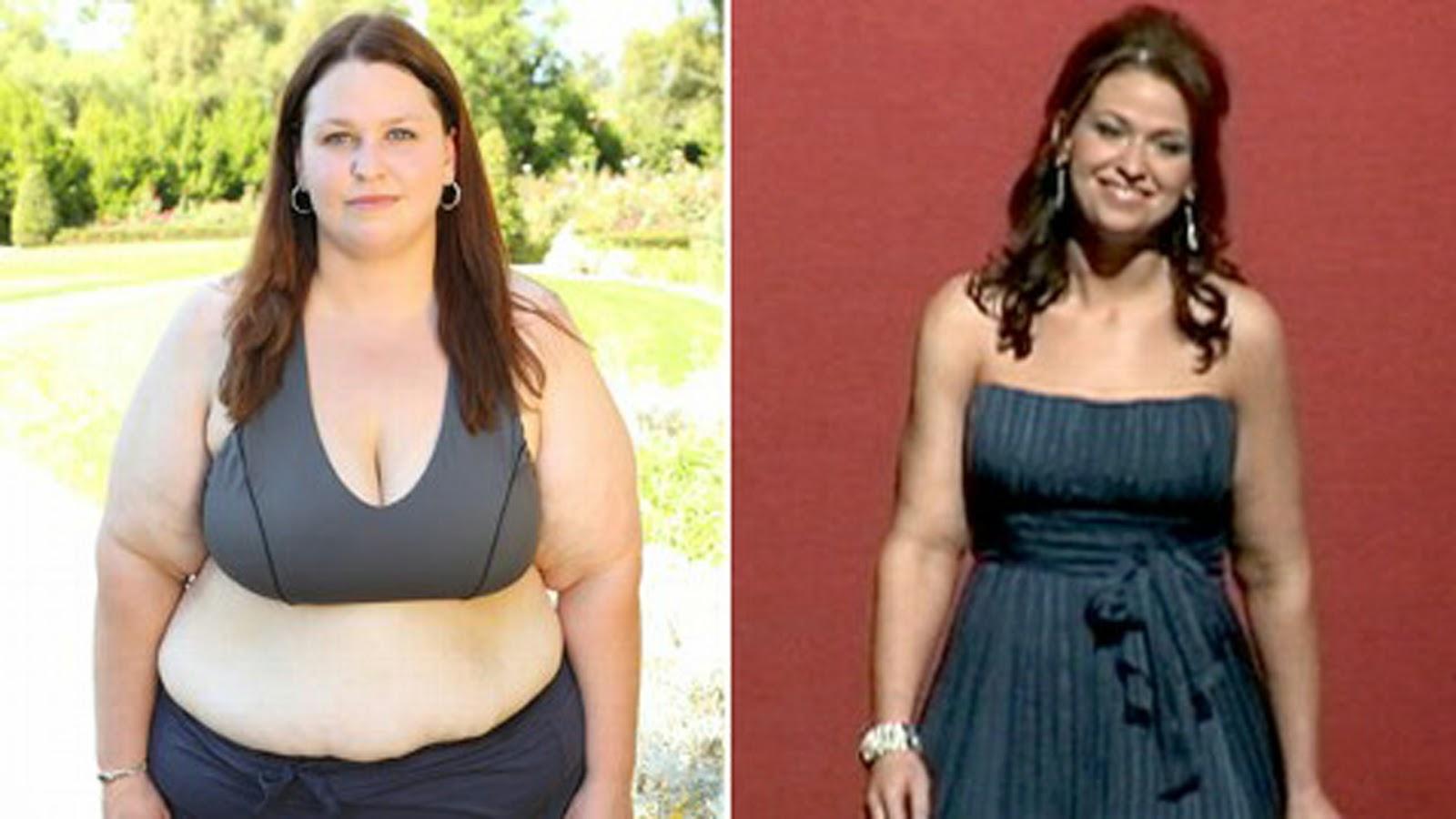 Экстремальное Похудения На Тлс. Мотивирующие передачи про похудение – что смотреть?
