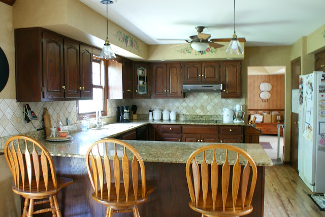 marble counters kitchen bar stools
