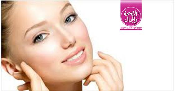 وصفات رهيبة لازالة الشعر نهائيا من الوجه بسرعة طبيعيا مجربة