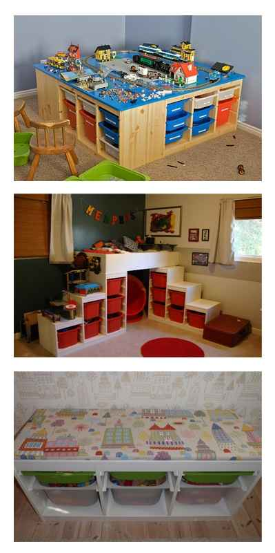 ikea diy projects to make at home frugal family fair. Black Bedroom Furniture Sets. Home Design Ideas
