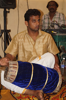 Sannithiyil Sangeetham 6