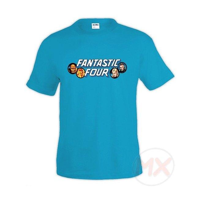 https://www.mxgames.es/es/camisetas-4-fantasticos/camiseta-los-cuatro-fantasticos-logo-retro-manga-corta.html