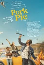 Download Pork Pie (2017) Film Terbaru