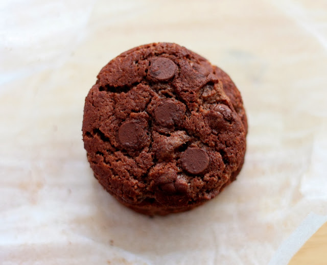 Image Result For How To Make Sugar Cookiesa