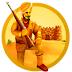 Saragarhi Game: Sikh Wars Chap 1 Game Crack, Tips, Tricks & Cheat Code