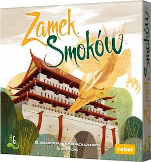 http://www.planszowkiwedwoje.pl/2018/07/zamek-smokow-recenzja.html
