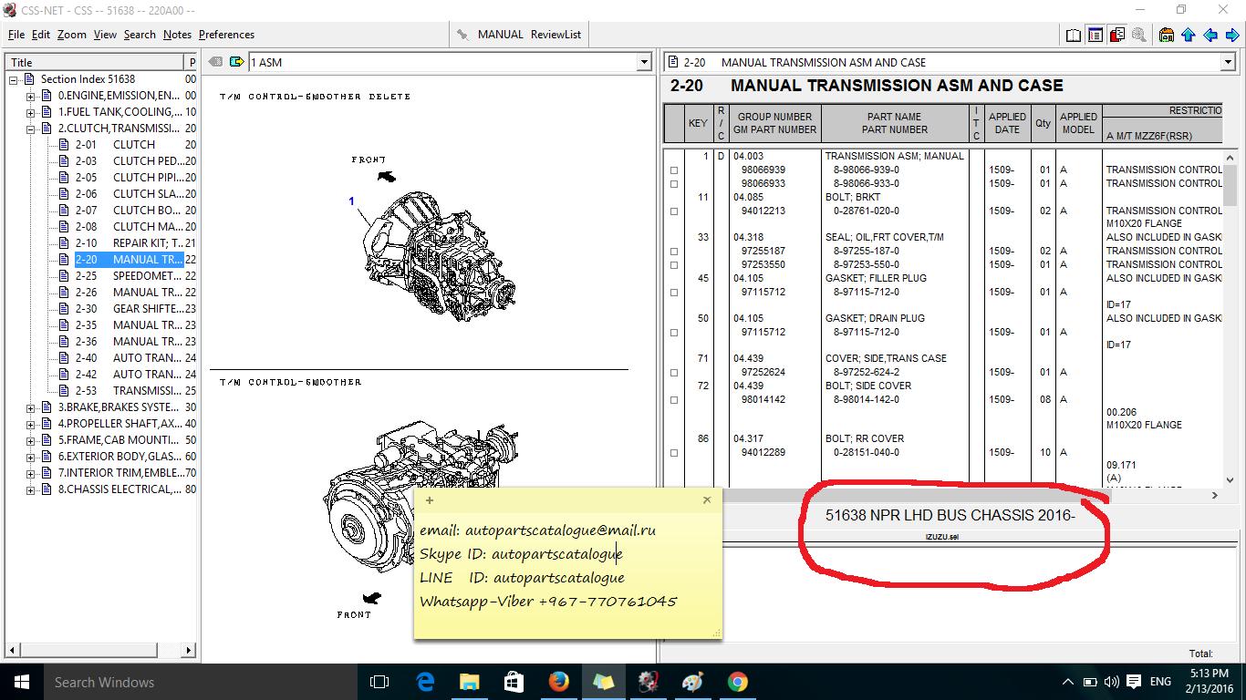 Isuzu Npr Alternator Wiring Diagram Dodge Caravan Trailer 4lc1 Auto