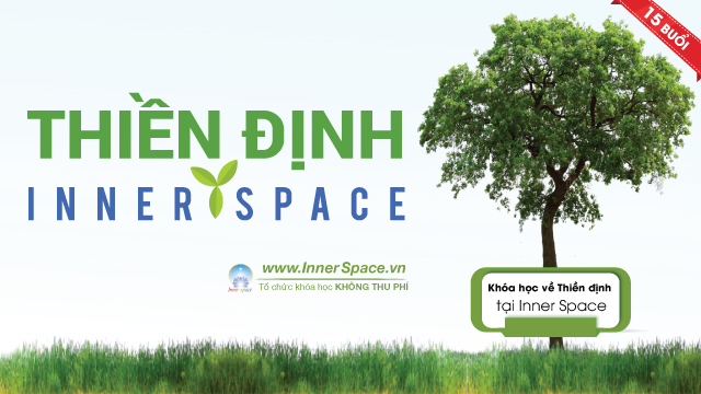 hoc-nghe-thuat-thien-dinh-innerspace
