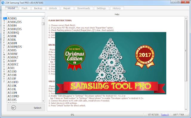 SamsungToolPRO_30.4