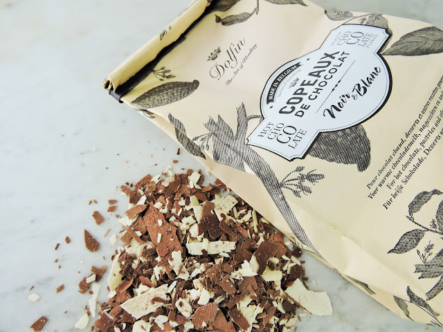 chocolats Dolfin