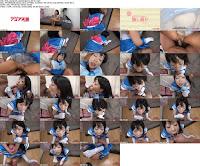 Asiatengoku-0571