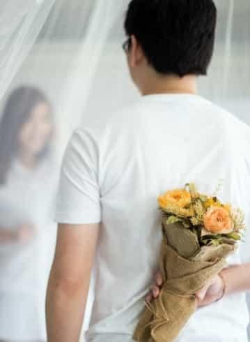 زوجه سعيده,إسعاد زوجتك,الأهتمام بعائلتك,علاقه زوجيه ناجحه