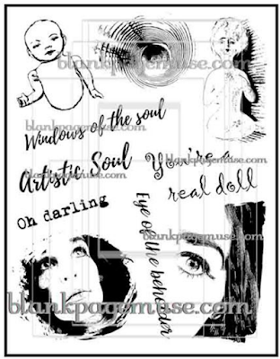 http://blankpagemuse.com/soulful-dolls-art-rubber-stamps-s…/