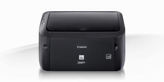 Canon i-sensys lbp6020b driver downloads.