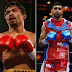 Amir Khan versus Manny Pacquiao OFF cases Pac Man's promoter Sway Arum