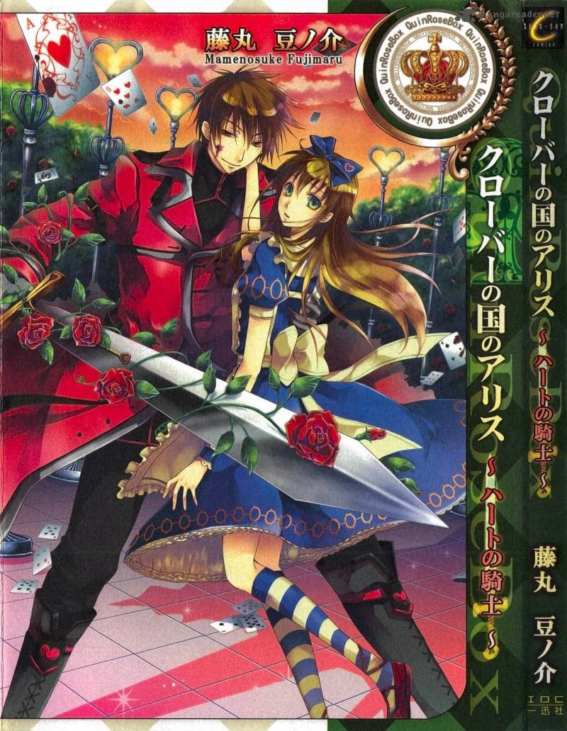 http://www.mangahere.com/manga/clover_no_kuni_no_alice_heart_no_kishi/
