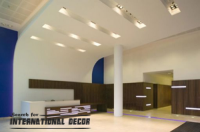 pop design, pop ceiling designs,false ceiling,drywall