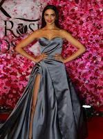 [Image: Celebs-at-Lux-Golden-Rose-Awards-2016-Photos-7.jpg]