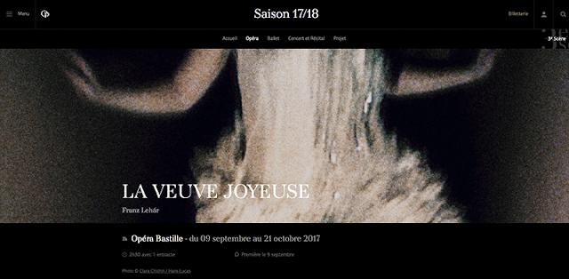 https://www.operadeparis.fr/saison-17-18/opera/la-veuve-joyeuse