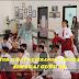 Contoh Surat Keterangan Mengajar Sebagai Guru SD