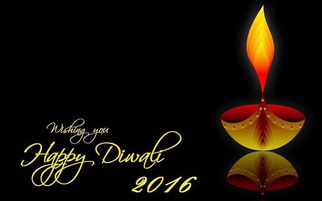 Diwali 2016 8 Little Known Deepavali Folklore And: Happy Diwali Greetings 2017