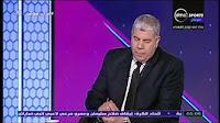 برنامج حصاد الاسبوع حلقة الاحد 9-4-2017 مع ابراهيم عبد الجواد